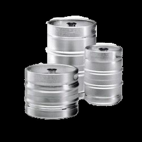 Pšeničné pivo 12st. KEG sud